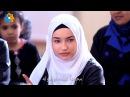 Принятие Ислама   Очень сильное видео   Сила двух сердец
