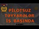 Cebhede Ermənistan silahlı qüvvələrinin d.m. qərargahına cavab zərbəsi endirilib -
