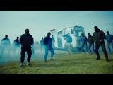 Грибы - Тает Лед (премьера клипа)