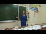 Лекция для родителей - личные проекты детей, семейные проекты, традиции, Е. Ливенцева(19.05.16)