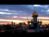 Антиреспект и Михаил Архип - Быть добру