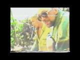 БАТАЛЬОН ОПЕРАТИВНОГО НАЗНАЧЕНИЯ в/ч 6670 г.Тамбов 1995 год. Чечня .4 часть.