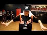 Yo Gotti Feat. E40  Law  Chapkis Dance  Melvin TimTim