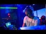Armin van Buuren - Live @ Expo Plaza in Kiev (22.04.2006)