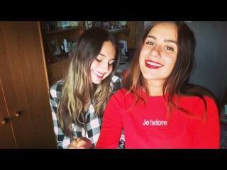 natasha_danik video