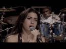 Amy Winehouse - I heard love is blind (live)