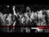 SUBCULTURA Большой сольный концерт