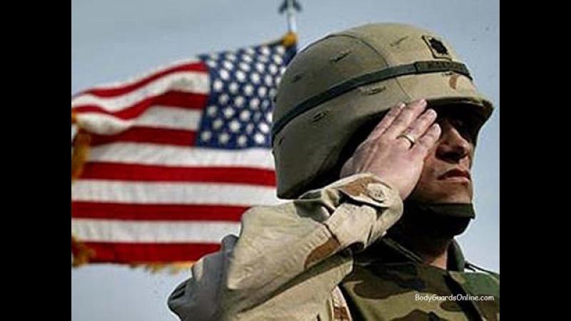 Армия США РАССМЕШИЛА Иракцев Как эти дебилы вoюют СМОТРИМ