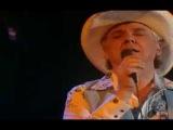 Dave Dudley - Truck Drivin' Man 1980