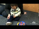 Early Signs of Autism Video Tutorial Kennedy Krieger Institute
