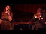 Jane Monheit with Nicholas Payton - Somebody Loves Me