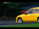 Top Gear Season 1Top Gear 1x08 Audi RS6 vs Mercedes Benz E55 AMG LADA Tuning Maserati Coupe by Altruist