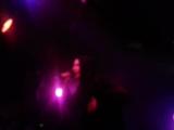 KRESTALL COURIER feat.Thomas Mrvz-Соевые губы