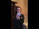 Дарья Пушкина (21год)- заработала свой миллион в компании Орифлейм