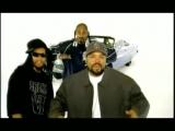 Cypress Hill ft Dr Dre,Prodigy,Wyclef,Nas,Ice Cube,Snoop,Lil Jon,LL Cool J,Smif N Wessun,Joell Ortiz,Rock  Ugk rock superstar me
