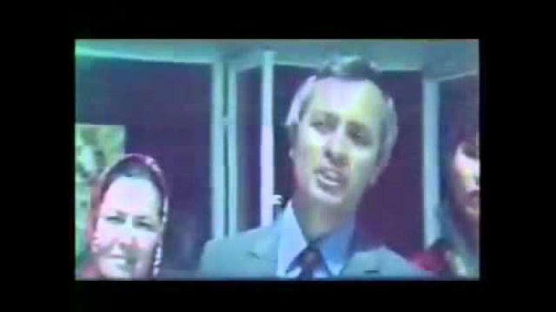 Turkmen Film - Yigit her wagt yigitdir [Rus dilinde] 1983 (©Turkmenfilm)