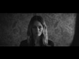 Oren Lavie - Did You Really Say No ft. Vanessa Paradis