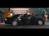 Toyota (UCF30) Celsior (Lexus LS430) VIP JDM.