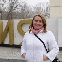 Stasya Milashka
