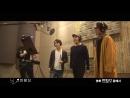 [MV] 노을_반창꼬/ Фильм Любовь 911