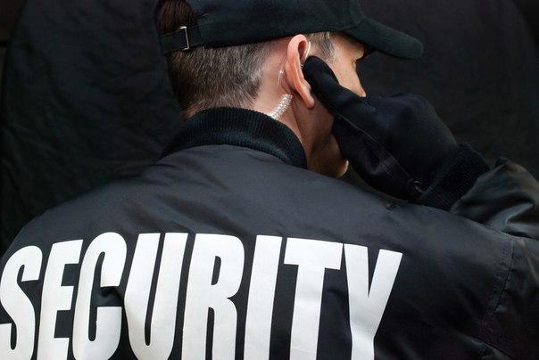 Як вибрати охоронне агентство: критерії вибору