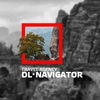 ДЛ-НАВИГАТОР | ТУРЫ | Экскурсии | Чехия | Европа