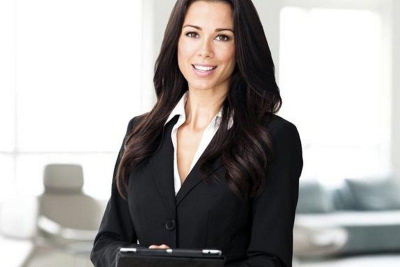 Эпоха узкой специализации, свой бизнес, деньги, брендинг, бизнес
