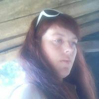 Olesya Gordeeva