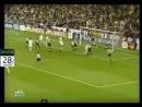 Лига Чемпионов 2002-03 Реал 2-1 Ювентус