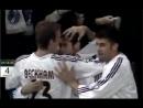 Лига Чемпионов 2004-05 Реал 1-0 Ювентус
