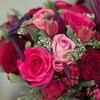 ЦВЕТЫ ЛЮБВИ - доставка цветов | Челябинск