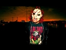 Dj bl3nd - HEY! my name is.... BAM BAM BAM