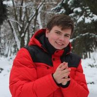 d.savchenko