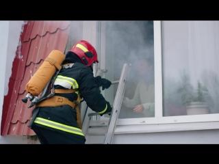 МЧС Беларуси: Прожить одну жизнь – спасти тысячи (полная версия)