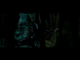 Lacuna Coil - Kill The Light 720p