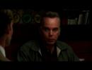 «Мистер Простофиля» (2007) Трейлер №2 (русский язык)