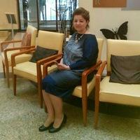 Яна Сабля