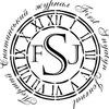 Перший Снятинський Журнал