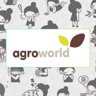 Agroworld