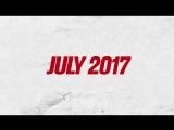 UNITED ANNOUNCES PRE-SEASON TOUR TO USA