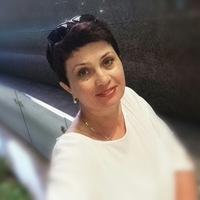 Татьяна Кирпичева