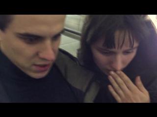 Манекен Челлендж | 45 рублей за жетон метро | Останови время | Посмотреть будущее