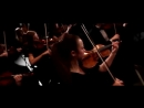 Beethovens 5 Secrets - OneRepublic - The Piano Guys