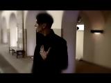 Blutengel - Complete (2016, Official Video)