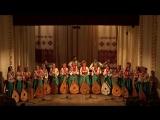 Полтавське музичне училище. Ансамбль