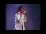 Michael Jackson - Man In The Mirror (Video Mix )