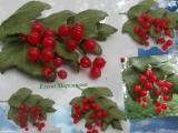 Дары природы своими руками Елена Мирсанова
