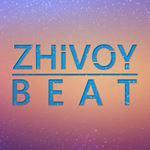 Stanislav Voronov: Original: https://www.instagram.com/zhivoybeat/