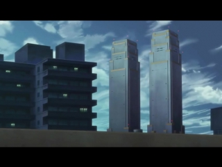 Ghost in the Shell: Stand Alone Complex - Solid State Society (Legendado).mp4