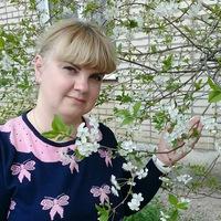 Эльмира Миронова